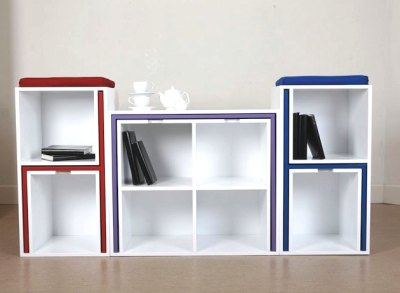 Furniture for Small Spaces (14)