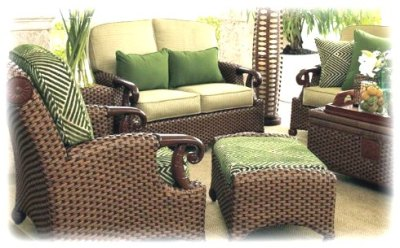 Outdoor Furniture Garden (19)