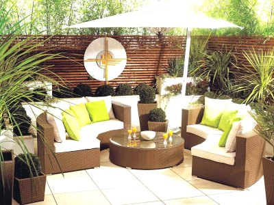 Outdoor Furniture Garden (18)