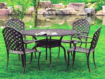 Outdoor Furniture Garden (17)