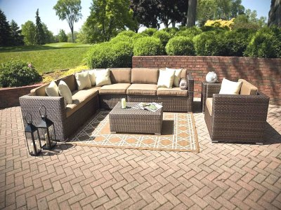 Outdoor Furniture Garden (16)