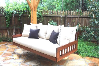 Outdoor Furniture Garden (14)