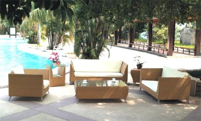 Outdoor Furniture Garden (12)