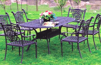 Outdoor Furniture Garden (11)