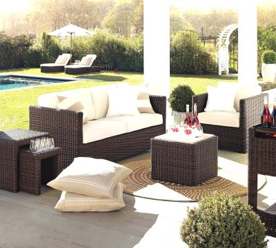 Outdoor Furniture Garden (10)