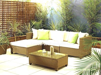 Outdoor Furniture Garden (8)