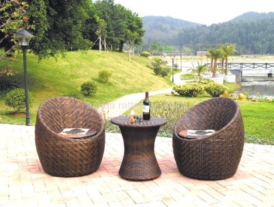 Outdoor Furniture Garden (7)