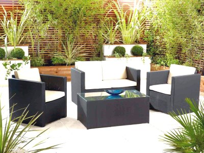 Outdoor Furniture Garden (6)
