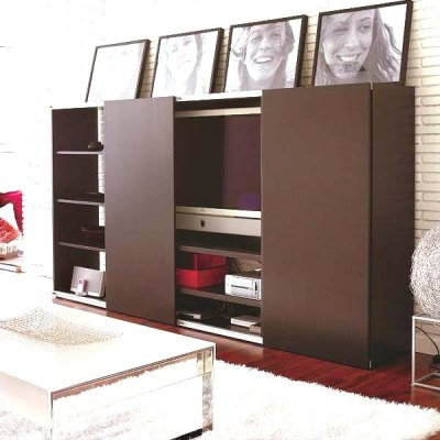 Furniture for Small Spaces (11)