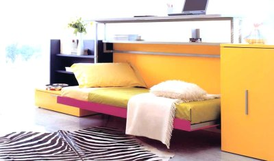 Furniture for Small Spaces (3)