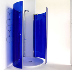 bmood-45-shower-stalls.jpg