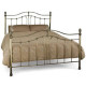 Brass and Iron Beds