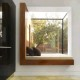 picture of modern window designs