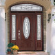 house entry doors design