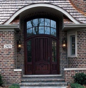 main doors  for home ideas