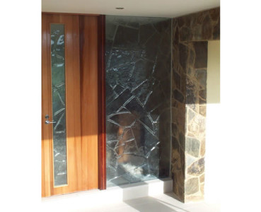 wooden front doors with glass panels catalogue US