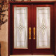 main doors designs with glass