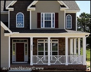 window designs for homes
