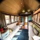 best interior ideas of this tiny house