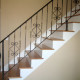 Wrought Iron Railings4