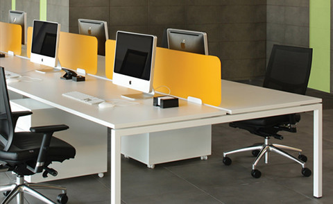 Furniture Delhi, Modular Office Furniture