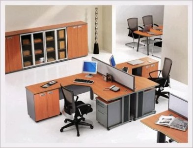 office designers furniture in Dehli, India